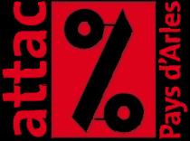 logo_attac