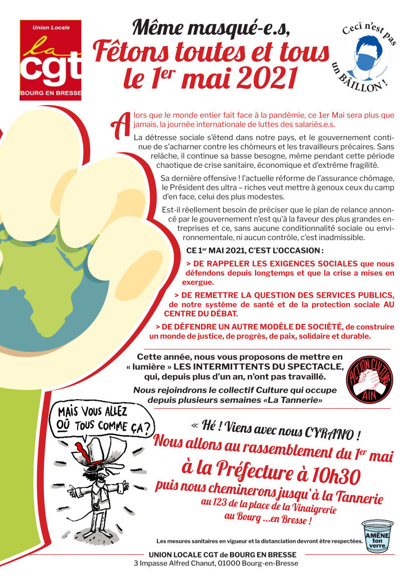 https://local.attac.org/ain/images/Annonces/UL_CGT_Tract_1er-Mai_2021_4.jpg