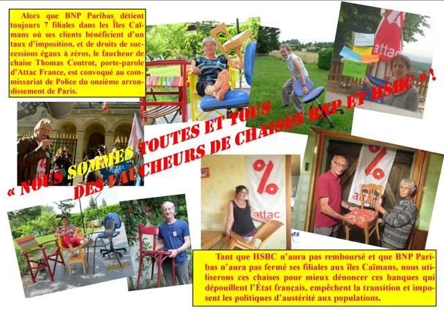 Annecy Faucheurs de chaises_v2_2
