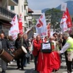 Annecy IMG_0805
