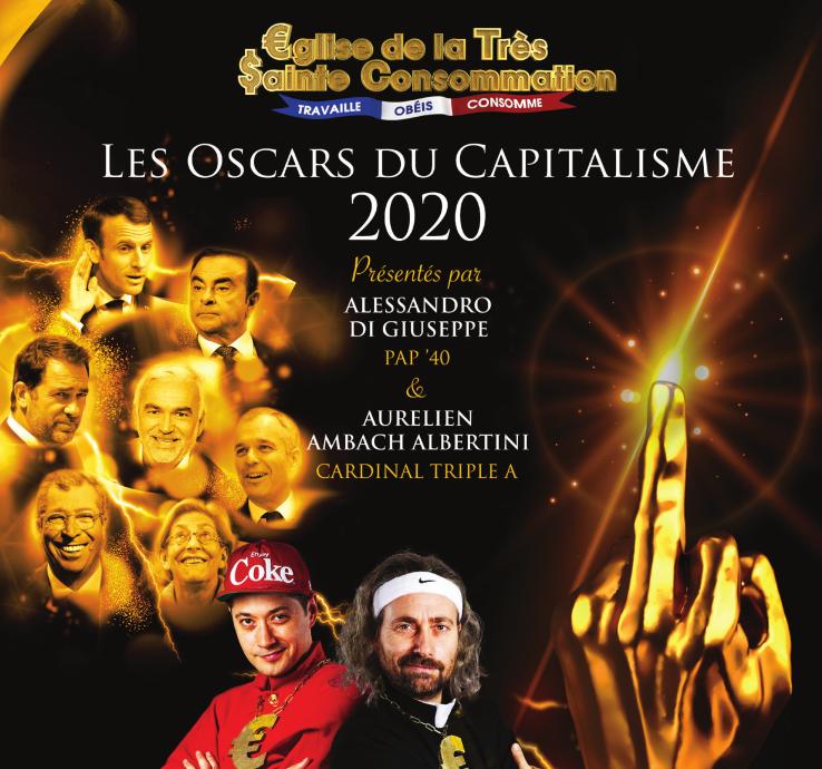 2020-02-01_Doigts-dor_Margencel