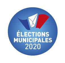 logo-municipales