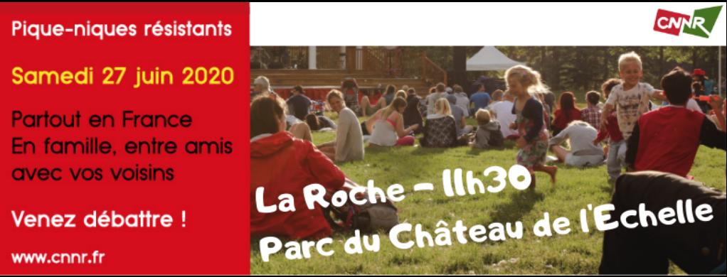 2020-06-27_CNNR_picnic_LaRoche