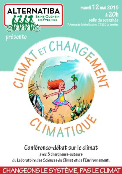 ClimatChangement04