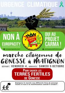 Tract - Marche Citoyenne de Gonesse a_ Matignon-1