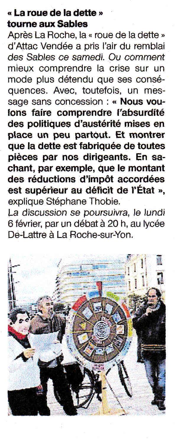 Faire Des Papiers En France Caf Cpam Pole Emploi