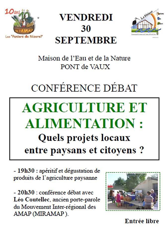 conference-debat-agiculture-er-alimentation
