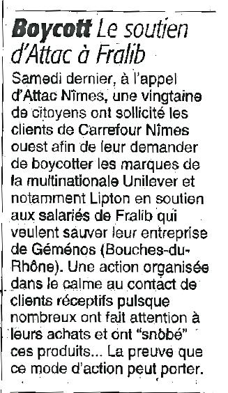 Midi-Libre 10 déc 2013