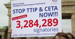 TTIP CRTA