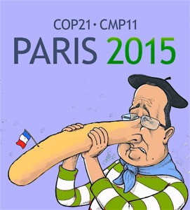 hollande-pinocchio-cop21